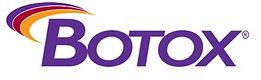logo botox.JPG