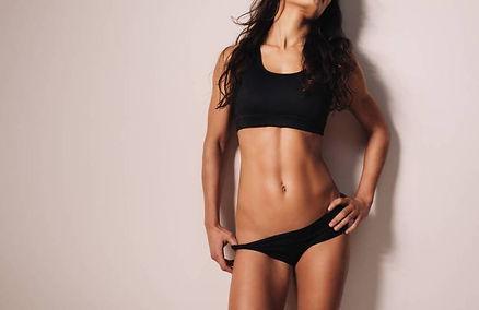 cuerpo-fitness.jpg