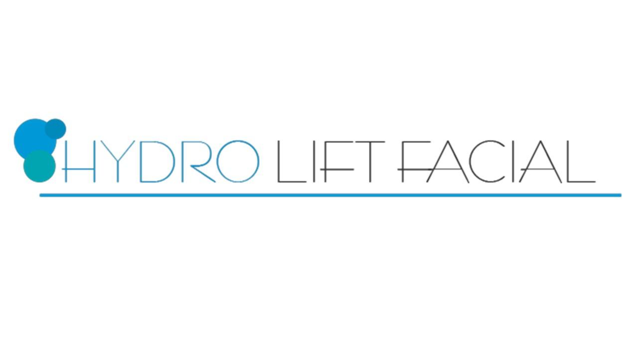 hydro lift facial.JPG