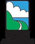 TrailsAlliance-logo.20.png