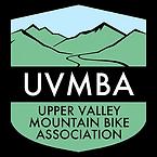 uvmba-logo.webp