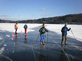 lake morrey ice skating.jpg
