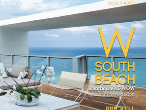 Real Estate Brazil USA Article Featuring John Parsiani