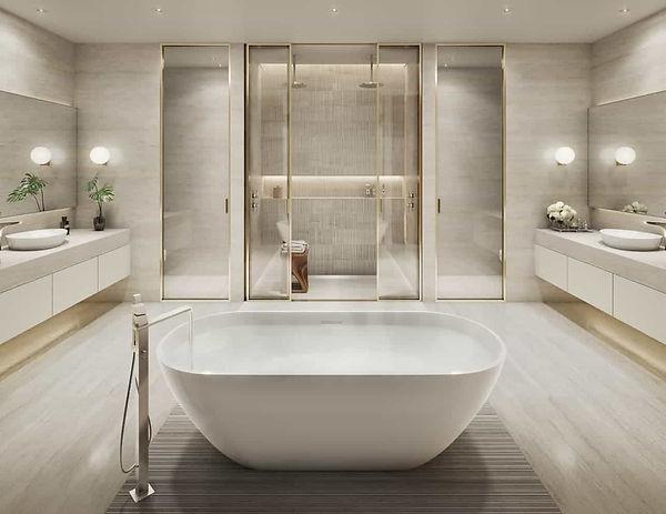 res_bath.jpg