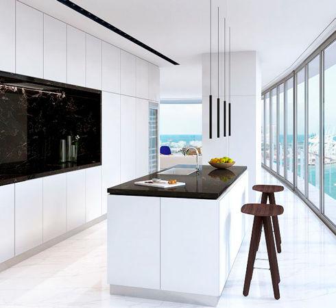 kitchen-767.jpg
