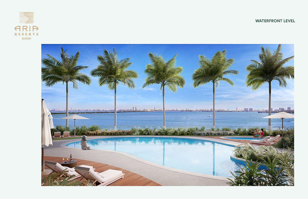 Aria Reserve Miami Amenities water_Page_07.jpg
