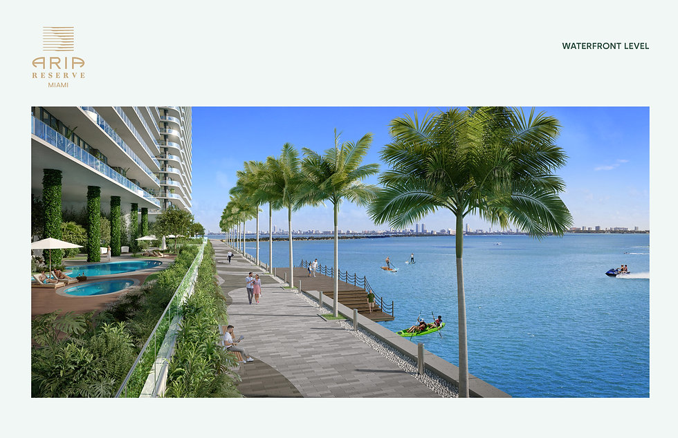 Aria Reserve Miami Amenities water_Page_06.jpg