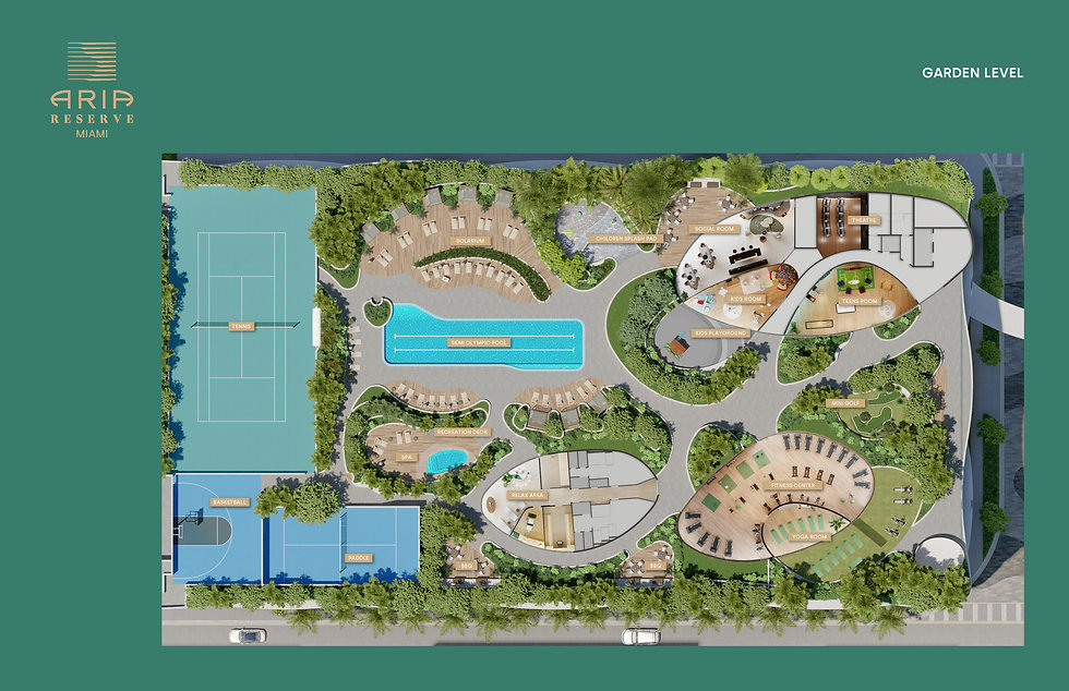 Aria Reserve Miami Amenities water_Page_08.jpg