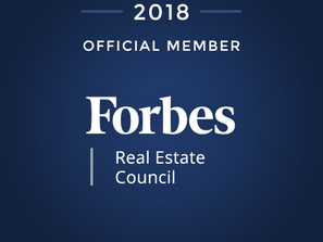 JOHN PARSIANI JOINS FORBES COUNCIL