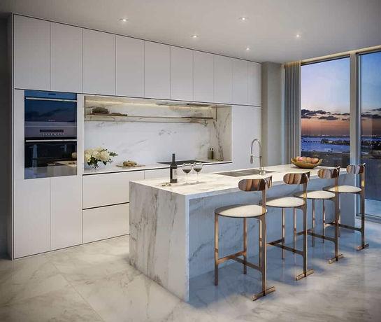 res_kitchen.jpg