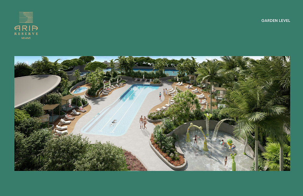 Aria Reserve Miami Amenities water_Page_09.jpg