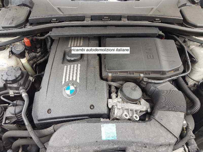 Motore Bmw N54B30A
