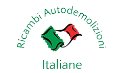logo%20ricambi%20italiane_edited.png