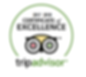 TripAdvisor excellence 2017-2018.png