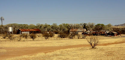 Empire Ranch-1.jpg