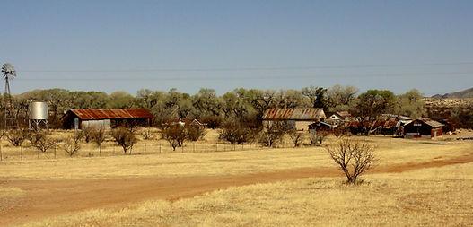 Empire Ranch-1.jpg