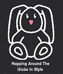 HoppingAroundTheGlobeInStyle.png