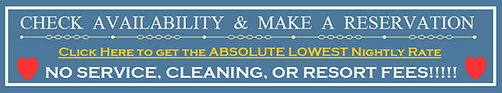 Check Availability -Lowest Rate(4) (long format).png