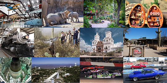 Tucson Attractions Collage (web).png