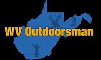 WV Outdoorsman Logo.png