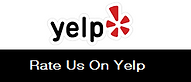 Rate Us on Yelp.png