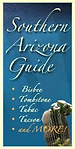 So AZ Guide (vertical).png