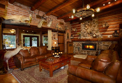 Ranch House-2