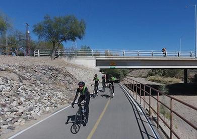 Bicycling the Loop -2.jpg