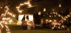 night-wedding-RCR_edited.png