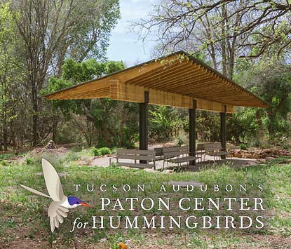 Paton Hummingbird Center (2).jpg