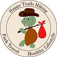 Happy Trails Hiking Logo.jpg