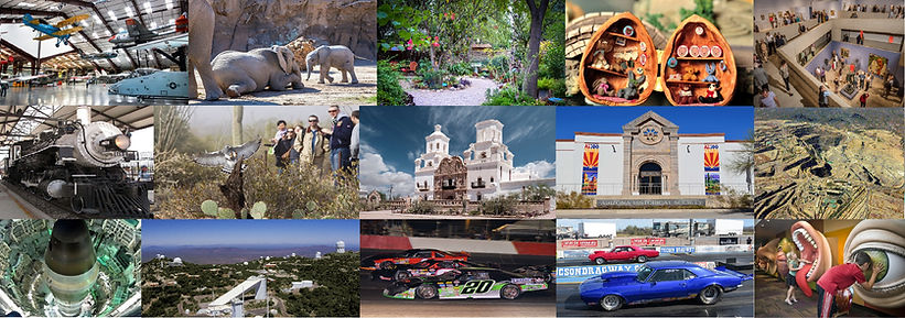 Tucson Attractions Collage (15).jpg