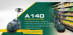 banner-A140-2.jpg
