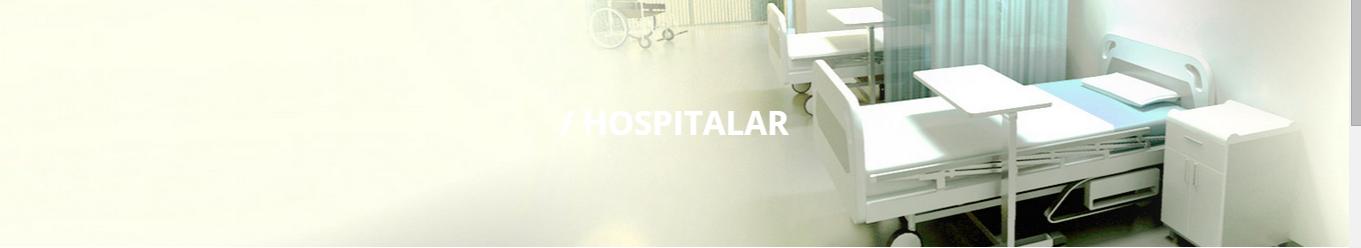 hospitalar3.png