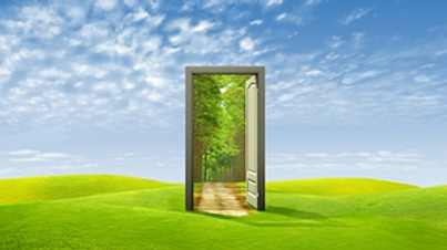 Treat phobias and open new doors