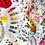 Thumbnail: Luxe Magical Blending Bottles