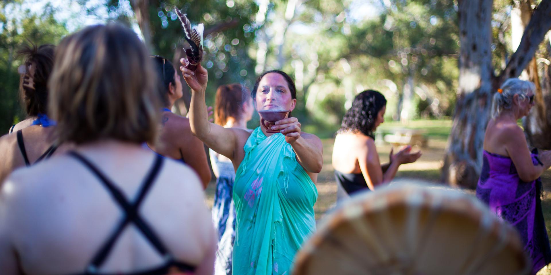 Rituals and Magic Adelaide