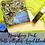 Thumbnail: Nourishing Pack