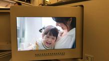 彤彤+媽媽