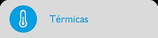 Laboratório de Térmicas
