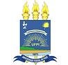 UFPI.PNG