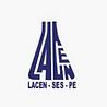 lacen-pe.PNG