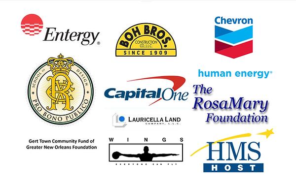 facilities sponsors.png