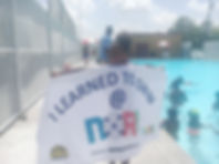 I Learned to Swim at NORD_Bright_2.jpg