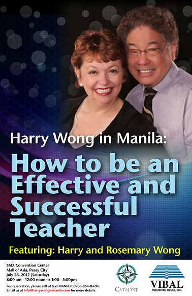 HARRY WONG.png