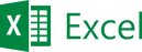 connector-excel-logo.png
