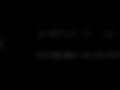 Zebra-logo-2015-logotype-1024x768-800x60