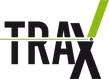 logo-trax-01 (2).png