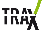 logo-trax-01.png