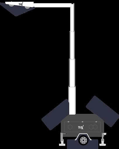 LMS-M100T.png